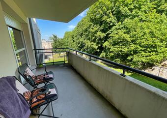 Sale Apartment 3 rooms 60m² Luxeuil-les-Bains (70300) - Photo 1