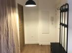 Location Appartement 3 pièces 51m² Saulx-les-Chartreux (91160) - Photo 4