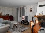 Vente Maison 6 pièces 105m² Cusset (03300) - Photo 3
