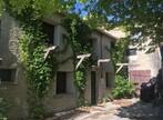 Vente Maison 5 pièces 95m² Châteauneuf-du-Rhône (26780) - Photo 1
