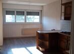 Vente Appartement 2 pièces 60m² Clermont-Ferrand (63000) - Photo 3