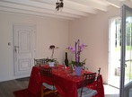 Vente Maison 9 pièces 180m² Izeaux (38140) - Photo 12
