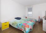 Vente Appartement 4 pièces 104m² 38330 - Photo 9