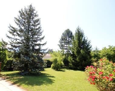 Vente Maison 8 pièces 137m² Varces-Allières-et-Risset (38760) - photo