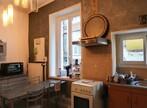 Vente Appartement 4 pièces 116m² Voiron (38500) - Photo 10