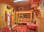 Sale House 5 rooms 133m² Monnetier-Mornex (74560) - Photo 19