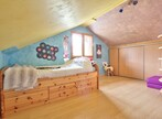 Vente Maison 7 pièces 110m² Marthod (73400) - Photo 8