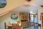 Vente Appartement 2 pièces 34m² Saint-Gervais-les-Bains (74170) - Photo 5