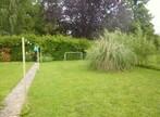 Vente Terrain 520m² Le Plessis-Belleville (60330) - Photo 3