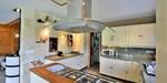 Vente Maison 5 pièces 155m² Marnaz (74460) - Photo 2