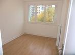 Location Appartement 4 pièces 66m² Grenoble (38100) - Photo 6