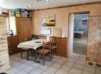 Sale House 5 rooms 106m² Goussainville (28410) - Photo 4