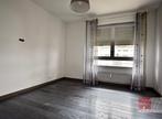 Vente Appartement 4 pièces 102m² Annemasse (74100) - Photo 7