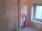 Location Appartement 2 pièces 50m² Toussieu (69780) - Photo 8