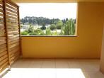 Vente Appartement 2 pièces 51m² Montélimar (26200) - Photo 5