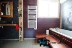 Vente Maison 4 pièces 80m² Tournus (71700) - Photo 6
