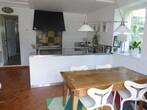 Vente Maison 10 pièces 330m² Vienne (38200) - Photo 19