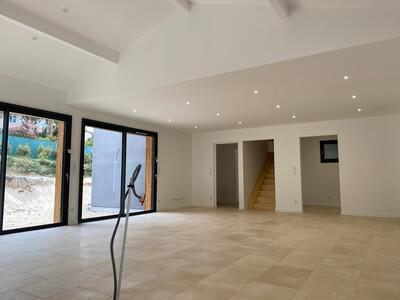 Vente Maison 5 pièces 150m² Moliets-et-Maa (40660) - Photo 2