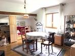 Sale House 4 rooms 136m² Bernin (38190) - Photo 5