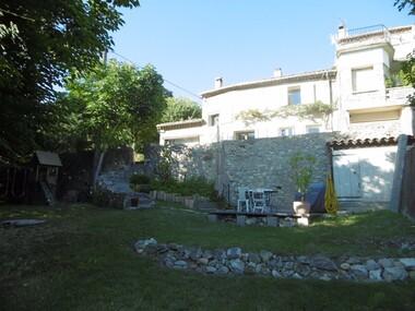 Vente Maison 5 pièces 155m² Montélimar (26200) - photo