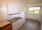 Location Appartement 1 pièce 33m² Clermont-Ferrand (63000) - Photo 6
