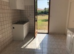 Renting House 4 rooms 94m² Mondonville (31700) - Photo 3