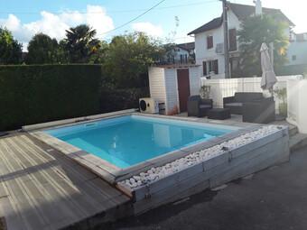 Vente Maison 4 pièces 110m² Cambo-les-Bains (64250) - Photo 1