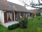Vente Maison 6 pièces 170m² Octeville-sur-Mer (76930) - Photo 1