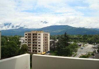 Location Appartement 4 pièces 104m² Meylan (38240) - Photo 1