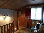 Vente Maison 5 pièces 146m² Poisat (38320) - Photo 8