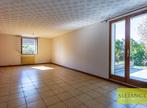 Vente Maison 5 pièces 80m² Steinbach (68700) - Photo 8