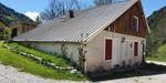 Vente Maison 17 pièces 620m² Lus-la-Croix-Haute (26620) - Photo 13