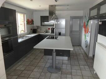 Vente Maison 7 pièces 190m² Gravelines (59820) - Photo 1