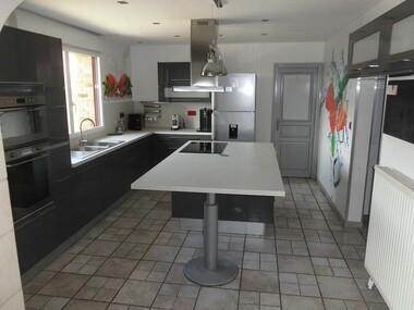Vente Maison 7 pièces 190m² Gravelines (59820) - photo