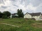 Vente Terrain 858m² Aspach (68130) - Photo 2