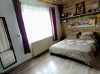 Vente Maison 8 pièces 170m² Montigny-en-Gohelle (62640) - Photo 6