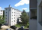 Vente Appartement 3 pièces 52m² Fontaine (38600) - Photo 9