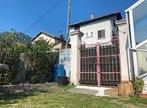 Vente Maison 7 pièces 138m² Grenoble (38000) - Photo 14
