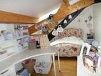 Vente Maison 100m² La Chapelle-Launay (44260) - Photo 8