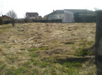 Vente Terrain 975m² 10 min de Lure - Photo 2