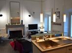 Vente Appartement 3 pièces 82m² Chomérac (07210) - Photo 1