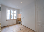 Sale Apartment 5 rooms 202m² Grenoble (38000) - Photo 15