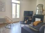 Location Appartement 3 pièces 56m² Bages (66670) - Photo 6