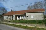 Vente Maison 6 pièces 126m² Saint-Siméon-de-Bressieux (38870) - Photo 10