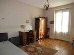 Vente Maison 9 pièces 128m² Grenoble (38000) - Photo 7