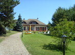 Vente Maison 10 pièces 340m² Vétraz-Monthoux (74100) - Photo 1