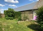 Vente Maison 175m² Saint-Julien-la-Geneste (63390) - Photo 8