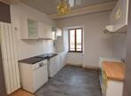 Vente Appartement 3 pièces 44m² Privas (07000) - Photo 4