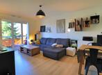 Vente Appartement 4 pièces 84m² Gières (38610) - Photo 1
