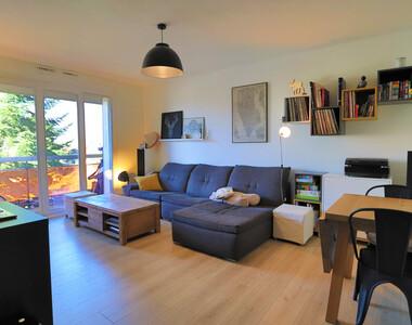 Vente Appartement 4 pièces 84m² Gières (38610) - photo